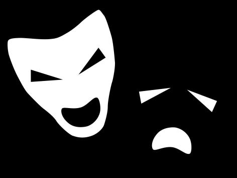 2000px-drama-icon-svg