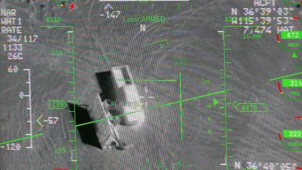 85815664_dronestrike