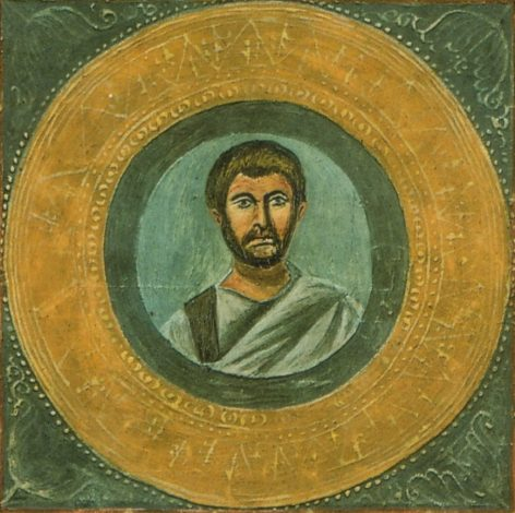 portrait_of_terence_from_vaticana_vat-_lat