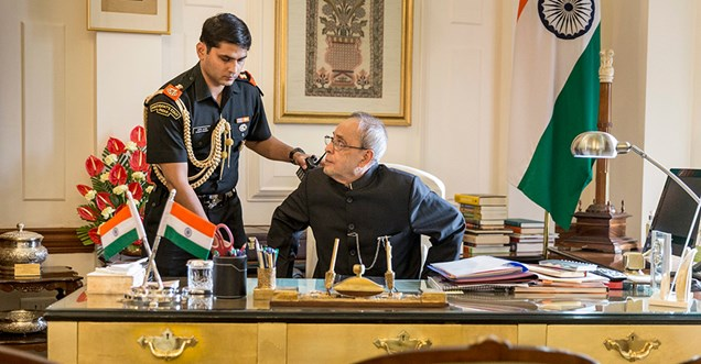 indiens_president1
