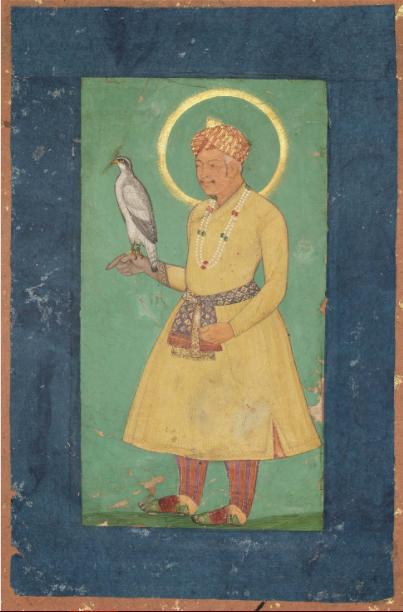 Emperor_Akbar