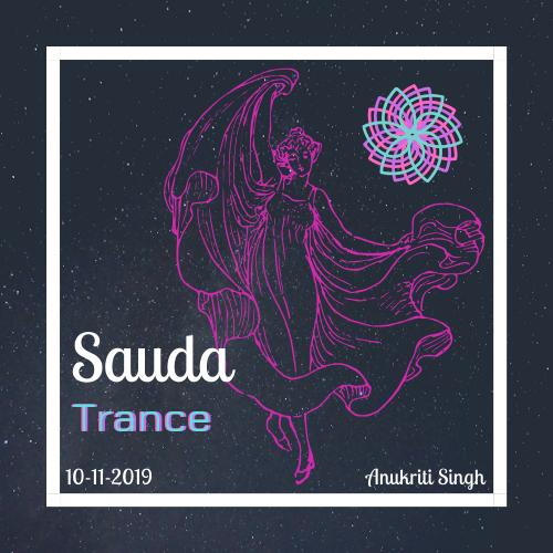 Sauda